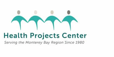 health projects center logo