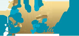 life branches logo