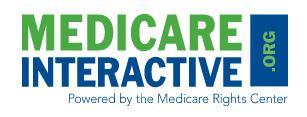 medicare interactive logo