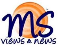 ms views and news
