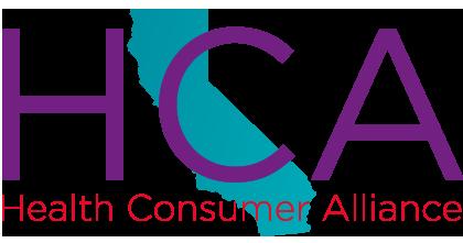 Health Consumer Alliance