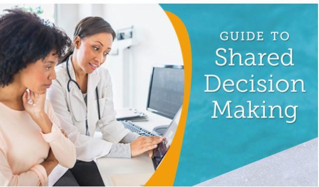 ms decision making